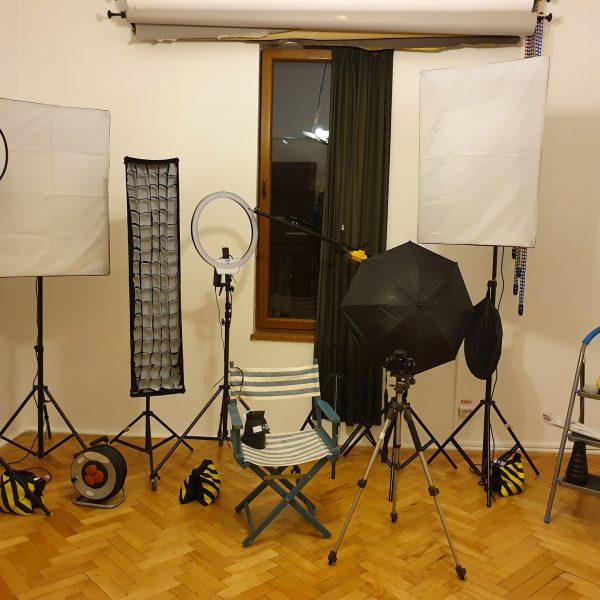 Studio-Pixelateria-2