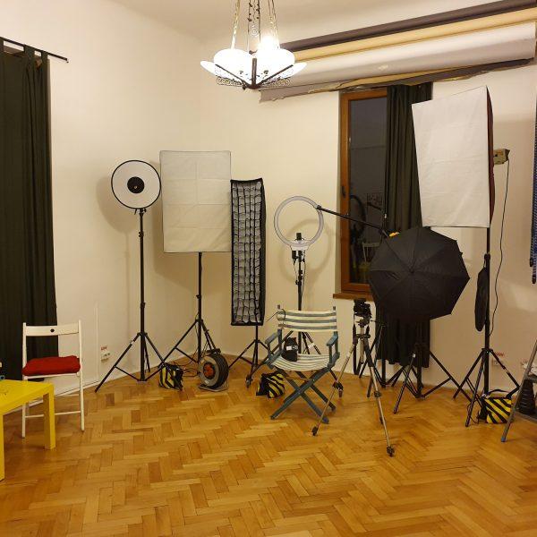Studio-Pixelateria